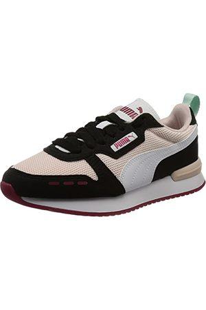 PUMA 373616, Sneakers Unisex kinderen 19 EU