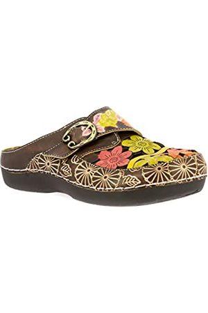 LAURA VITA 0002369, pantoffels Dames 40 EU