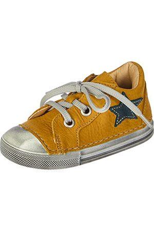 Däumling 100251M77, Sneaker Unisex-Kind 24 EU