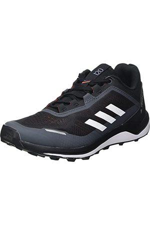 adidas FX4101, Atletiek en hardlopen. Unisex-Kind 28 EU