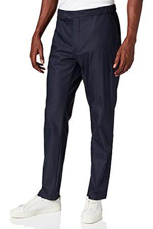 Hackett Utility Chinos broek voor heren.