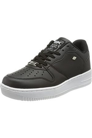 British Knights B47-3610, Sneaker Dames 41 EU