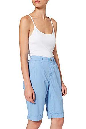s.Oliver Bermuda shorts voor dames