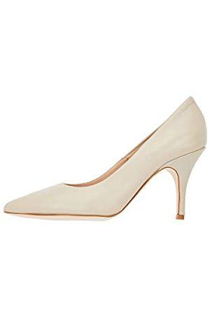 Bianco 24-49666, pumps dames 39 EU