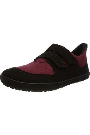 Sole Runner 255310-31, Sneaker Unisex-Kind 31 EU Weit