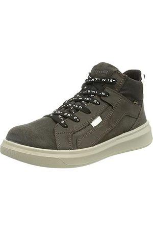 Superfit 1006453, Sneaker jongens 40 EU Weit