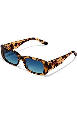 Hawkers Linda-Carey Blue bril, volwassenen, uniseks, volwassenen