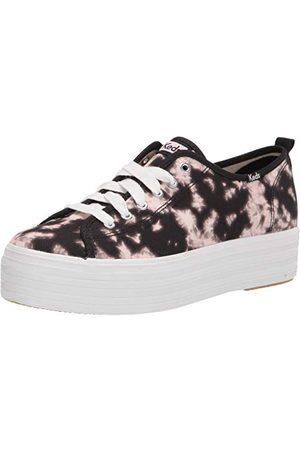 Keds WF65338, Sneakers Vrouwen 38.5 EU