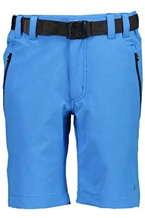 CMP Bermuda-shorts voor kinderen.