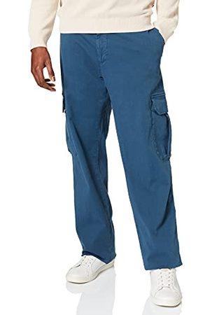 North Sails Cargo Pants Slim broek voor heren