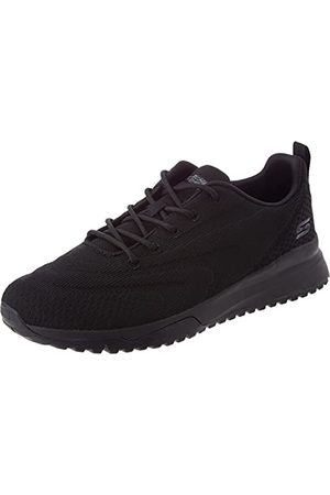 Skechers 117178, Sneakers voor dames 36.5 EU