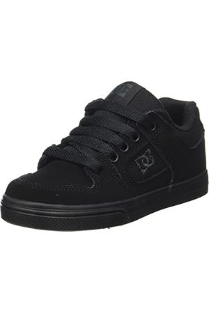 DC ADBS300267-lpb, Sneaker Jongens 32 EU