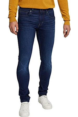 Esprit Heren Straight Jeans