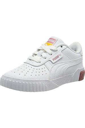 PUMA CALI PS Sneaker, , 12 UK Kind