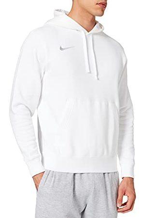 Nike Heren Sweaters - Herentrui met
