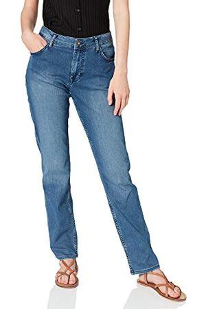 Mustang Sissy Slim S&P Jeans voor dames