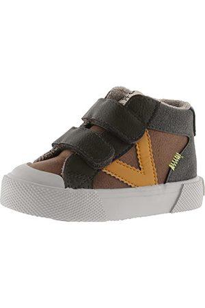 victoria 1065170, Low-Top sneakers. Unisex-Kind 35 EU