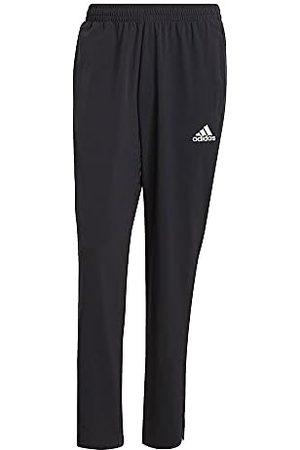 adidas Sportbroek voor heren.