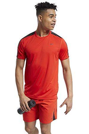 Reebok T-Shirt FU3247 Heren
