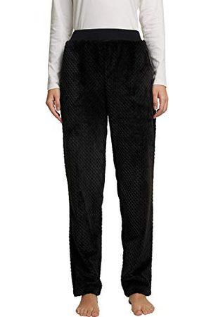 Esprit Jarah Cas Nw Pant Pyjamabroekje voor dames