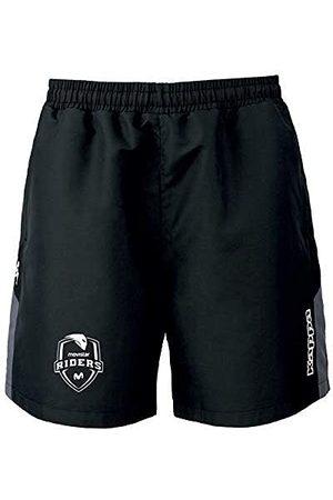 Kappa Passo Shorts voor heren