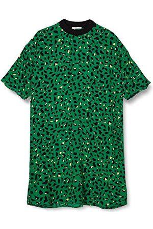 Esprit Damesjurk, 313/Green 4, 38 NL