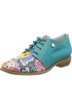 LAURA VITA 0002598, slipper Dames 41 EU