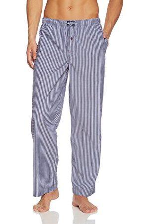 Tommy Hilfiger Payson geweven herenpyjamabroek