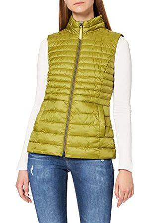 Gerry Weber Dames outdoor fleece vest