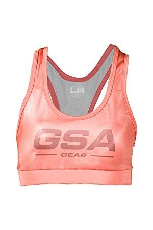 GSA Dames Glow Performance BH Sportbeha