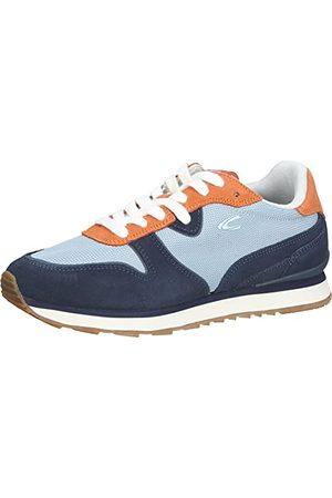 Camel Active 23133228, Sneaker dames 37 EU