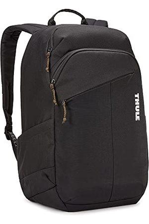 Thule Rugzak Campus Exeo Backpack TCAM-8116 Black Unisex Volwassenen FR: M (maat fabrikant: M)
