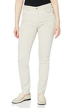 NYDJ Ami Skinny Jeans voor dames