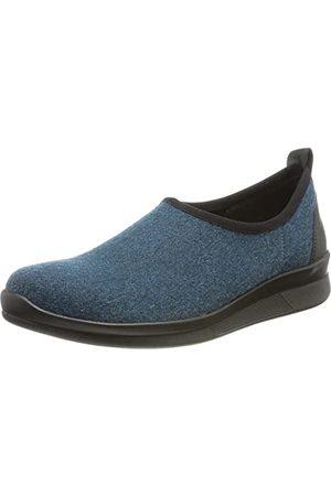Berkemann 05169-136, slipper dames 39.5 EU
