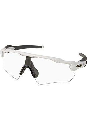 Oakley Heren OO9208-9208C1-38 zonnebril, meerkleurig, 38