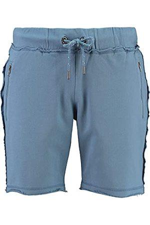 Key Largo Benno Casual Shorts voor heren