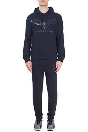 Armani Sweatpants voor heren