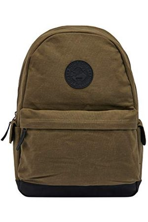 Superdry Dames Y9110015a WAXED CANVAS MONTANA