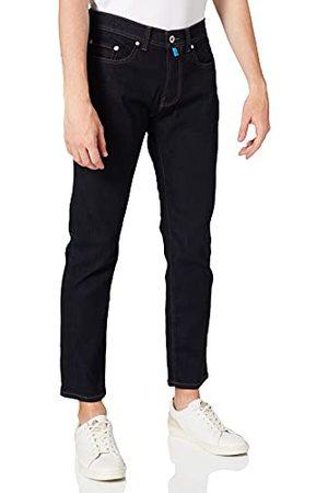 Pierre Cardin Futureflex Lyon Jeans voor heren
