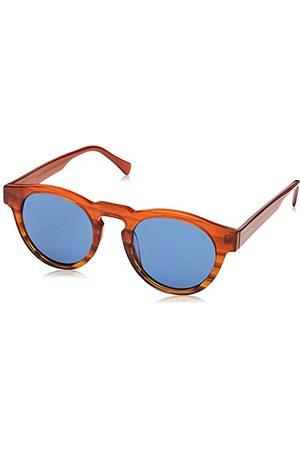 Hawkers G-LIST zonnebril voor dames, verschillende kleuren - - One Size