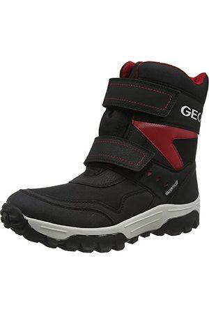 Geox J163AB0FUCE, sneeuw. jongens 34 EU