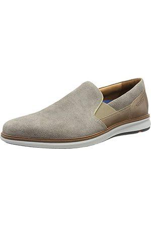 Lloyd 20-562-31, slipper heren 40.5 EU