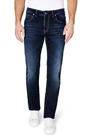 Atelier GARDEUR Heren Batu Comfort Stretch Jeans