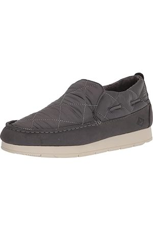 Sperry Top-Sider STS23874, Moccasin Heren 39 EU