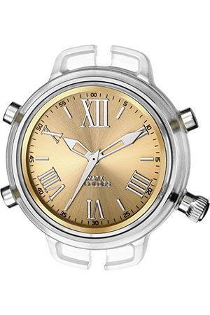 WATX & COLORS Watch rwa4002