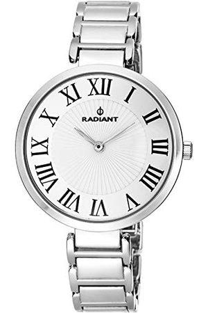 Radiant RA461201 Dames