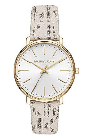 Michael Kors Watch MK2858