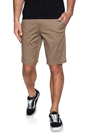 RVCA Heren Shorts - Casual Shorts voor heren