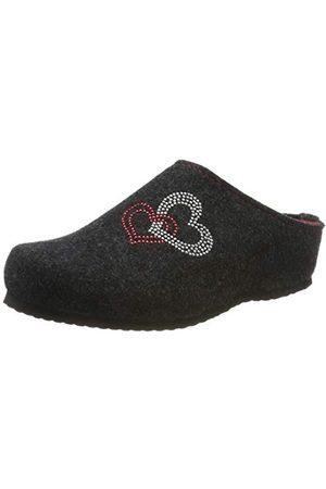 ARA 1529907, pantoffels dames 41 EU