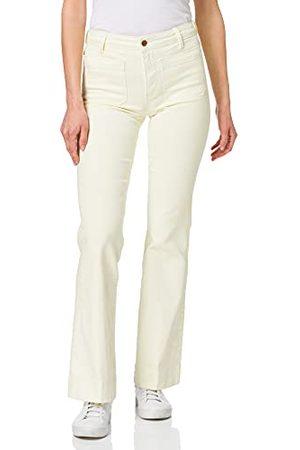 Wrangler Flare Jeans voor dames